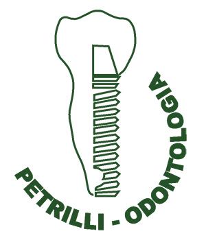[Petrilli Odontologia]
