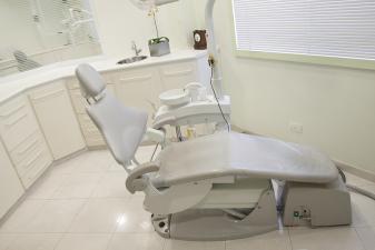 Clínica Petrilli Odontologia