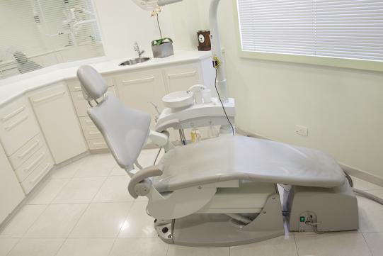 404 Petrilli Odontologia