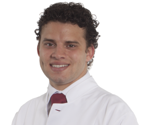 Luiz Roberto Petrilli Filho
